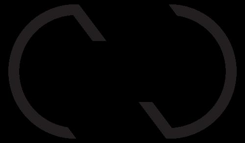 Fotograf Cathrine Dokken-logo